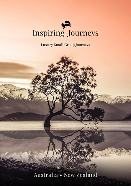 inspiring journeys 1920 cover