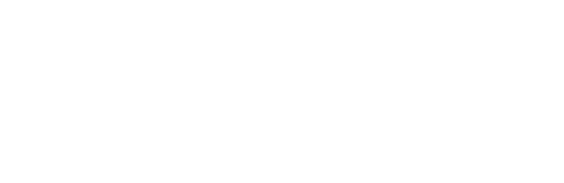 Inspiring Journeys logo white
