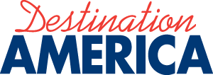 Destinations America Logo