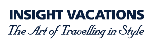 Insight Vacation logo