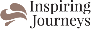 Inspiring Journeys Logo