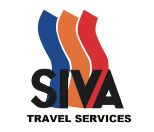 Siva Travel Services logo