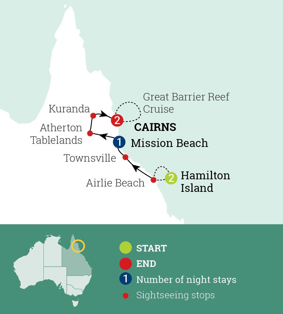 image map