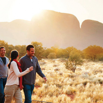 kata tjuta guests sunrise y50 preview