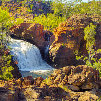 katherine gorge edith falls d11 preview