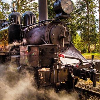 Tours & Travel in Australia & New Zealand | AAT Kings