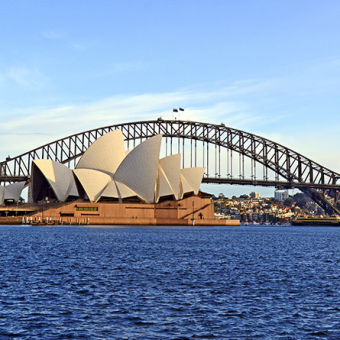sydney harbour opera house harbour bridge j6t preview