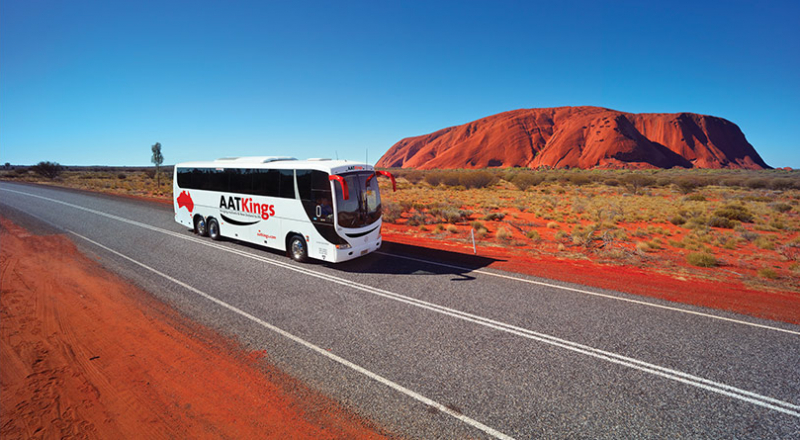 aatkings coach uluru y6 preview