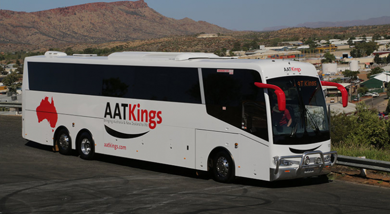 alice springs aatkings coach a39 preview
