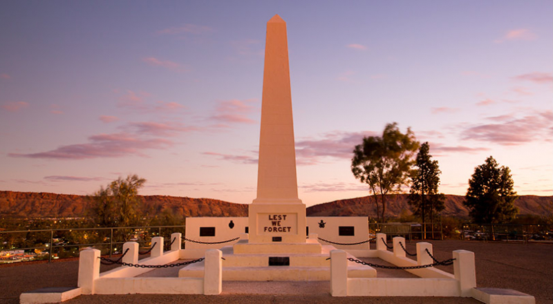 alice springs anzac hill a3 preview