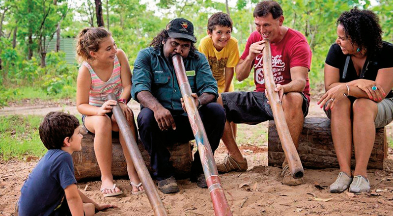 pudakul aboriginal didgeridoo lessons d6 preview