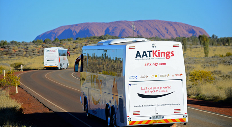 uluru aatkings coach a6 preview