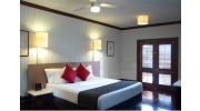 Cable Beach Club Resort Studio Room