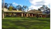 Mercure Hunter Valley Gardens - Exterior