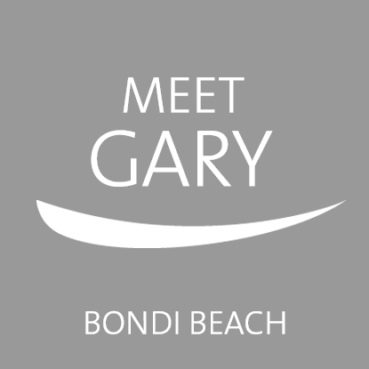 Meet Gary the Travel Director