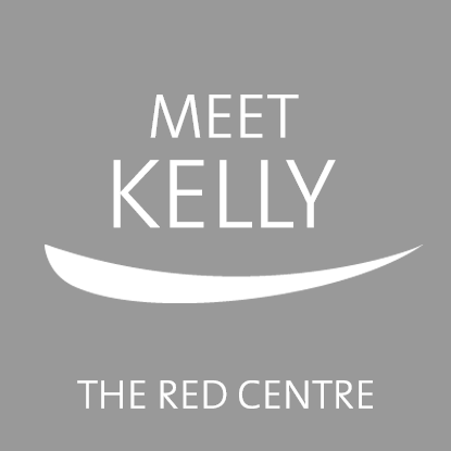 Meet Kelly the Travel Director