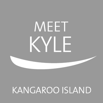 Meet Kyle the Travel Director