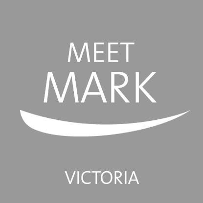 Meet Mark the Travel Director