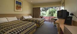 Desert Gardens Standard Room