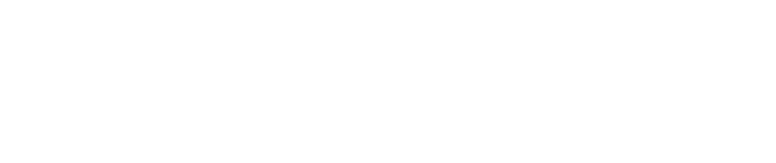 Airffordable