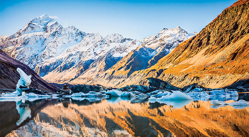 new zealand mount cook gnfly preview