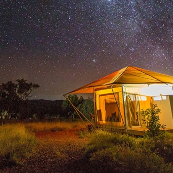 Karijini Eco Retreat WBMP 20 21 Tour Preview