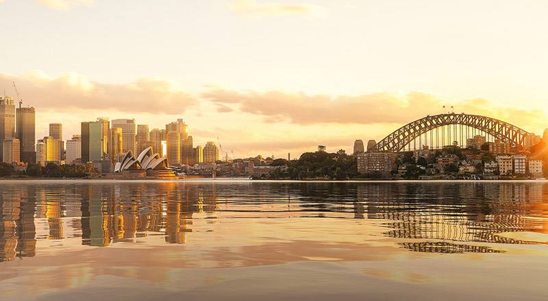 QPACA Sydney Opera House Preview 800x440