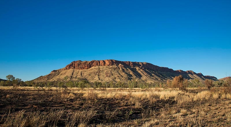 west macdonnell ranges sight nt23 preview