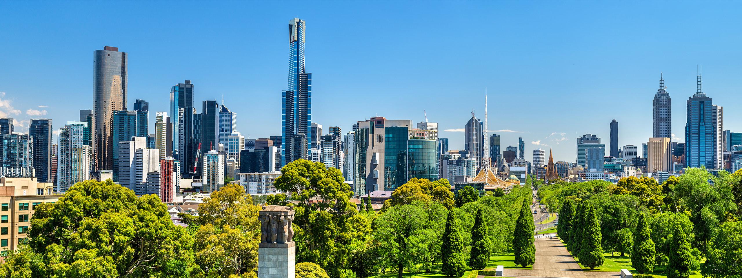 Adult dating in leland mississippi in Melbourne