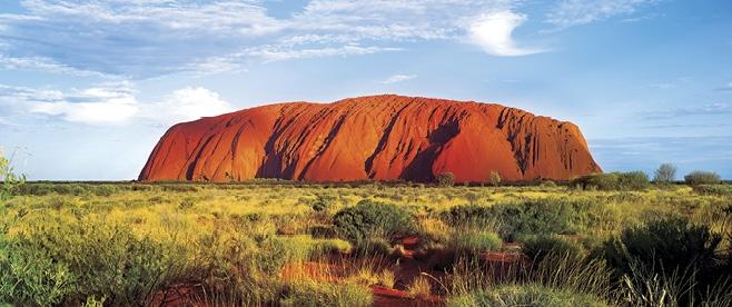 Uluṟu Amp Kings Canyon Unearthed 187 Aat Kings