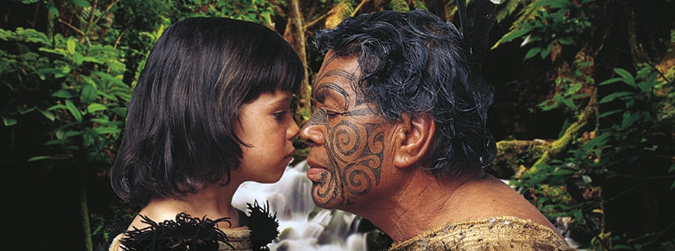 a history of maori culture and traditions The history and traditions of tahiti by: david friel: with a rich history that extends back at least 3000 years,  in polynesian culture,.