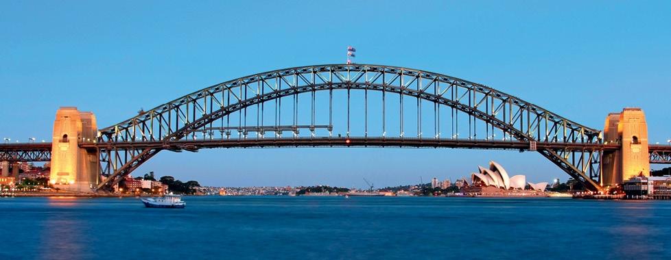 Indigenous Tours Sydney
