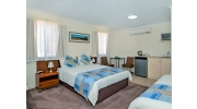Best Western Kalbarri Edge Resort Studio Room