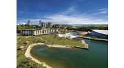 Adina Vibe Darwin Waterfront - harbour views