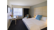 Adina Vibe Darwin Waterfront - Queen Room
