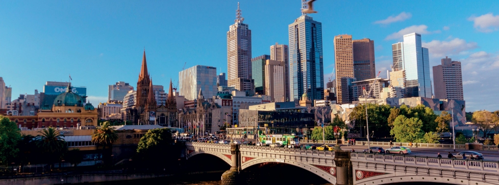 the need to plan australian cities Relieving congestion and improving the liveability of our cities: infrastructure plan 5 the australian government's response to the we need, especially the.