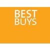 Best Buys Logo